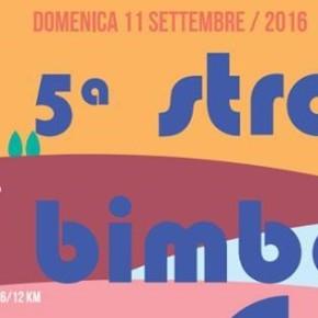 StraBimbo 5^ edizione