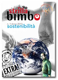 StrillaBimbo n°1