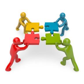 Associazioni in rete