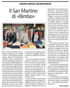 2016-11-10-giornale-di-brescia