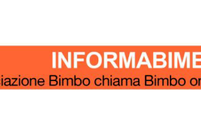 La newsletter del mese di Bimbo chiama Bimbo è online!