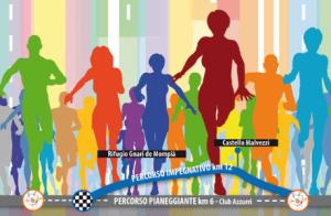 4-Strabimbo-a-Brescia-1