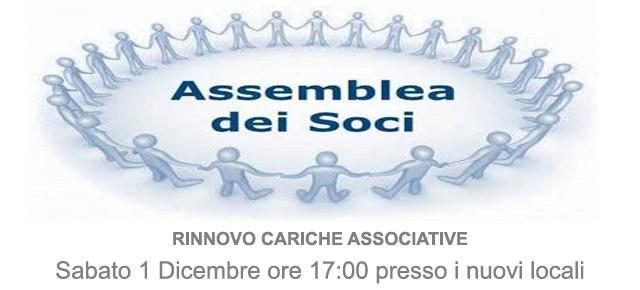 Assemblea-dei-soci-2018-rinnovo-cariche-associative
