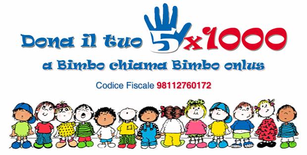 Cartolina-5x1000