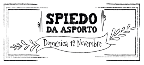 SPIEDO DI SAN MARTINO 2017