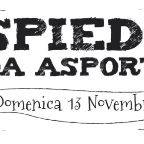 Spiedo di San Martino Domenica 13 Novembre
