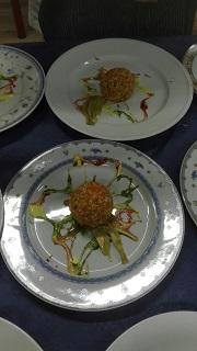 cena_vegetariana_2