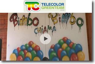 14-09-2014 Telecolor