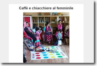 29-05-2014 - Brescia aperta e solidale