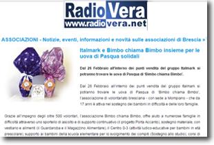 Febbraio 2016 - Radio Vera