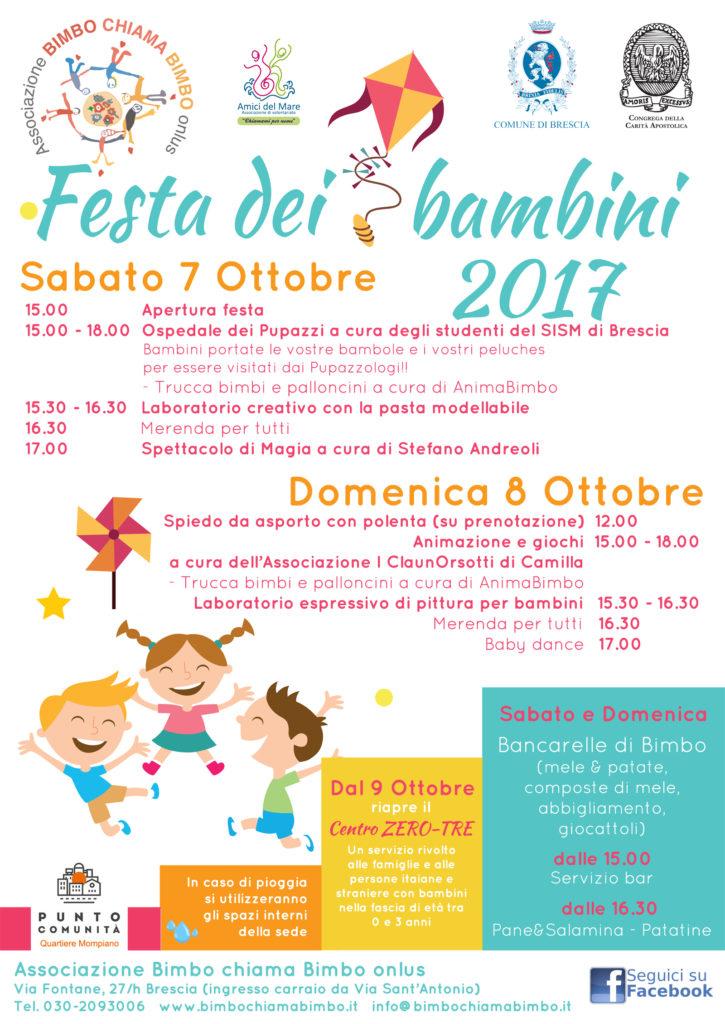 locandina-festa-dei-bambini-2017