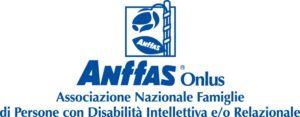 logo_banner_anffas