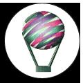 logo_cooperativa_la_mongolfiera