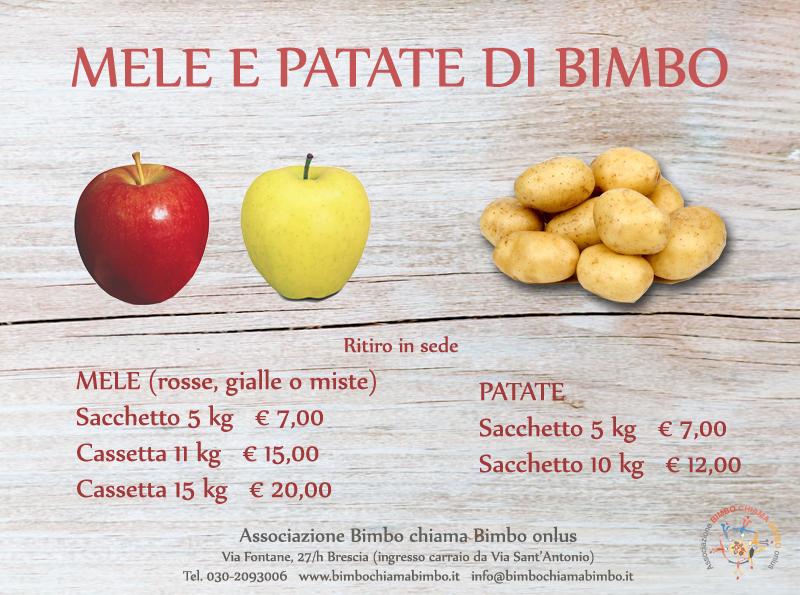 mele-e-patate-2017