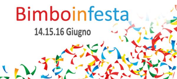 BIMBO IN FESTA 2019!